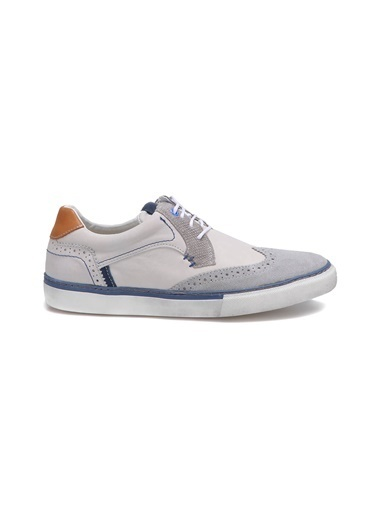 Coxx Ayakkabı Lacivert